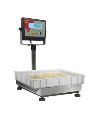Balance 30kg IP56