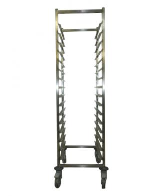 Echelle 15 niveaux E400x600