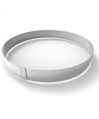 Cercle extensible de Ø180 à...