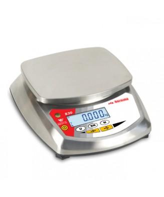 Balance 15kg COMPACT