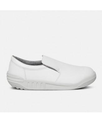 Chaussures de sécurité SUGAR